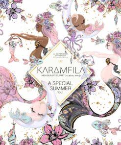 Special Summer Vol.1