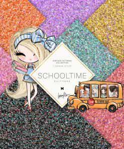 Schooltime | Glitters
