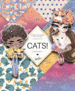 Cats! Basics